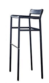 bar stools scottsdale bar stools phoenix az area stool stores in scottsdale arizona
