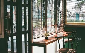 window blind sunshine window u0026 furnishings