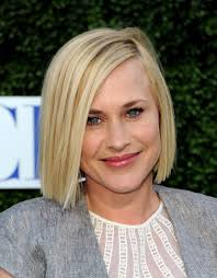 short haircut style hair style and color for woman
