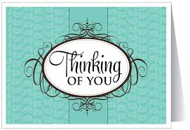 thinking of you cards thinking of you greeting card 1565 harrison greetings