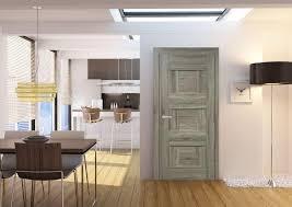 Transitional Style Interior Design Vetro