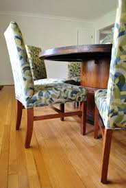 Slipcovers For Upholstered Chairs Adventures In Painting An Upholstered Chair Yes Painting It
