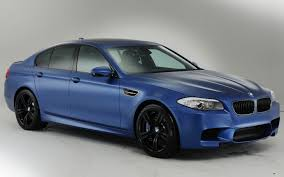 bmw m7 price 2018 2019 car release and reviews