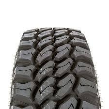 Great Customer Choice 33x12 5x17 All Terrain Tires Pct75031 C Jpg