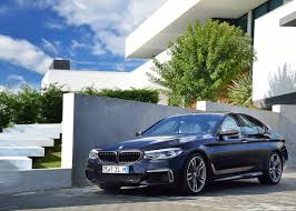 2019 bmw m550i xdrive reviews release date and prices 2018 car