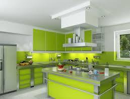 green kitchen design ideas 21 refreshing green kitchen design ideas green kitchen designs