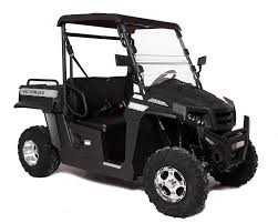jeep buggy road legal off road buggies