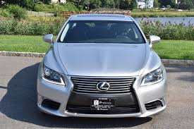 lexus dealers new york state 2014 lexus ls 460 stock 7218 for sale near great neck ny ny