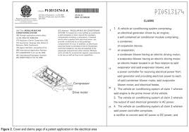 Patent In Resume Patent Attorney Cover Letter 100 Sample Resume Patent Attorney