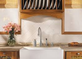 how to open kitchen faucet 54 best pfister inspirations images on kitchen faucets
