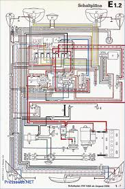 1972 vw bug wiring wiring diagram byblank