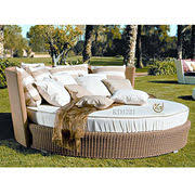 daybed manufacturers china daybed suppliers global sources
