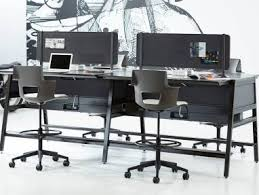 Office Chair Desk Steelcase Office Furniture Solutions Education Healthcare