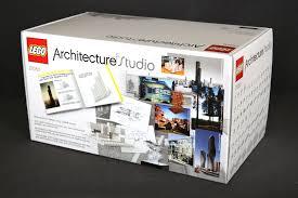 architectural model kits architecture studio lego home design ideas