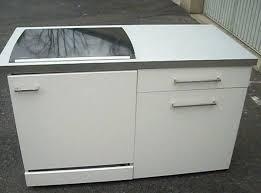 meuble bas cuisine pour plaque cuisson meuble cuisine four et plaque meuble a plaque de cuisson choix