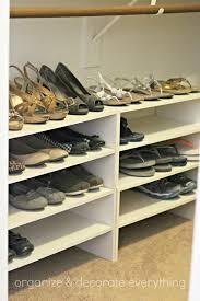 Target Closetmaid Cubeicals Seductive Shoe Closet Organizer Target Roselawnlutheran