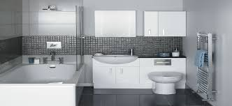 Small Bathrooms Ideas Uk Small Bathroom Design