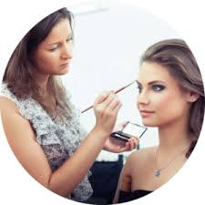 makeup school in la how to become a successful makeup artist in los angeles