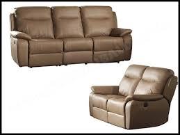 ensemble canapé 3 2 pas cher ensemble canapé 3 2 1 5091 canapé idées