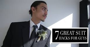 grooms attire groom s attire and breakfast