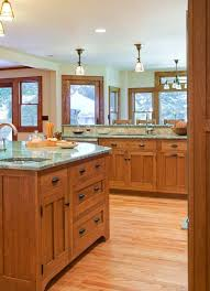 Kitchen Arts And Letters by Best 20 Craftsman Style Ideas On Pinterest Craftsman Style
