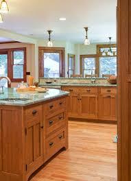 Prairie Style Kitchen Cabinets Best 25 Kitchen Cabinet Door Styles Ideas On Pinterest Cabinet