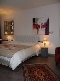 chambres d h es yvelines maison prairie bonheur maison d hôtes et chambres d hôtes de charme