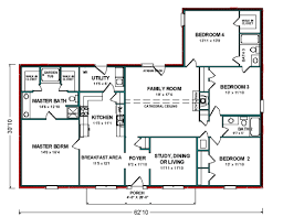homes with floor plans heritage homes camelot model