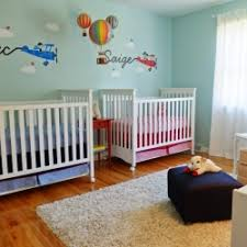 Black Baby Bed Inspirational Baby Room Ideas And A Home Delightful Also