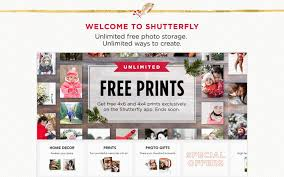 download shutterfly prints u0026 cards app for android