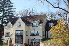residential house residence halls residence halls hamilton college