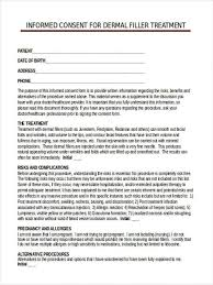 best passport consent forms contemporary resume samples