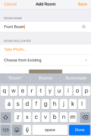 Home Kit Move A Homekit Device Out Of Default Room Ask Dave Taylor