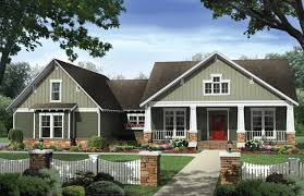 beautiful one story house day which better deal house plans 28181