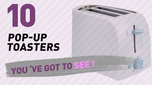 Bajaj Pop Up Toaster Pop Up Toasters Collection Amazon India 2017 Home U0026 Kitchen