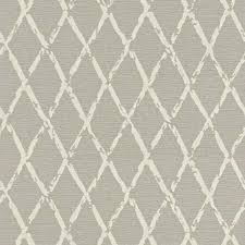 rasch wallpaper rasch wallpaper cato diamond beige 805420 wonderwall by nobletts