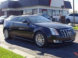 2008 cadillac cts for sale by owner cadillac cts for sale carsforsale com