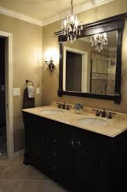updated bathroom designs simple decor updated bathroom designs
