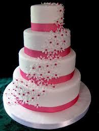 wedding cake designs 2016 best summer wedding cakes wedding party decoration