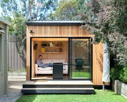 Small Wood Shed Design by Ideas For Garden Sheds 8 10 Modern Shed Design Plans Creative