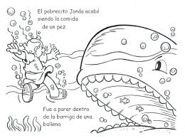 printable coloring pages in spanish letter writing ideas