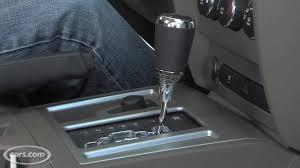 2010 dodge nitro overview cars com