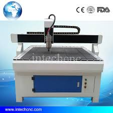 aliexpress com buy agents required 1212 kerala india cnc router