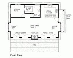 Simple Floor Plans For A Small House 407 Best House Plans Images On Pinterest House Floor Plans