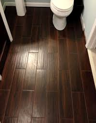 tile bathroom floor ideas best tile for bathroom floor furniture