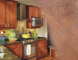 beech wood kitchen cabinets beech rustic beech canyon creek cabinet company