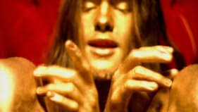 Soul One Blind Melon Blind Melon Official Music Videos Songs And More Vevo