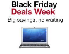 amazon laptop black friday deals pin by dealsweekonline on black friday laptop deals week pinterest