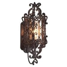 Eurofase Wall Sconce 78 Best You Light Up My Life Images On Pinterest Wall Sconces