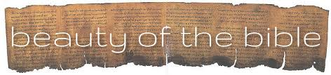 top 20 bible verses for thanksgiving of the bible ancient